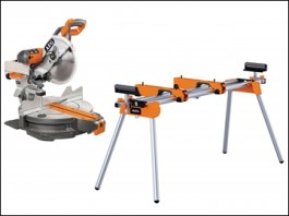 mitre-saws-and-accessories