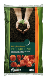 pot-ground-80l
