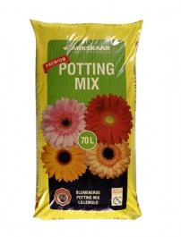 potting70-miskaar